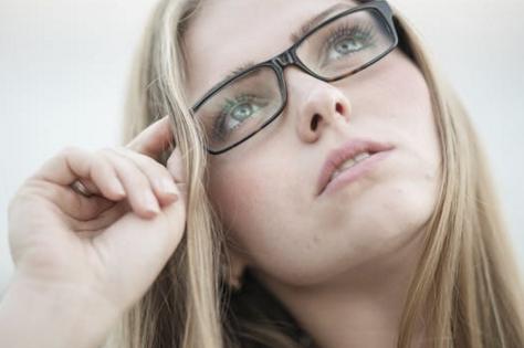 轴性近视和屈光性近视区别是什么