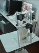 德国HRT3共焦激光视网膜断层扫描仪