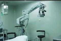 蔡司S88显微镜