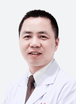 殷孝健/主任医师